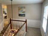 1256 Plymouth Dr - Photo 55