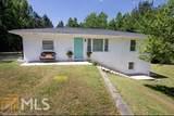 40 West Jonesville Rd - Photo 2