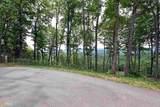0 Highland Park - Photo 14