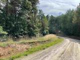 0 Corbet Chappelear Road - Photo 7