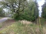 0 Soap Creek Road - Photo 4