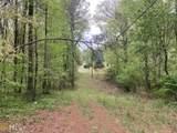 0 Soap Creek Road - Photo 6