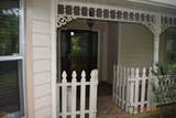 4922 Tilly Mill - Photo 3