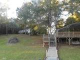 2010 River Woods Drive - Photo 20