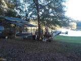 2010 River Woods Drive - Photo 21