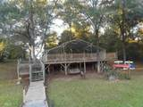2010 River Woods Drive - Photo 22