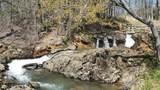 2808 Andes Ridge - Photo 21