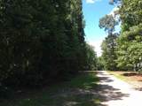270 Dodgen Road - Photo 7