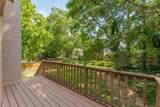 1800 Hickory Lake Drive - Photo 42