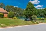 1800 Hickory Lake Drive - Photo 43