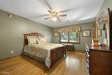 265 Old Loganville Road - Photo 19