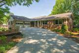 265 Old Loganville Rd - Photo 2