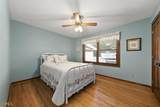 265 Old Loganville Road - Photo 23