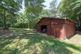 265 Old Loganville Road - Photo 55