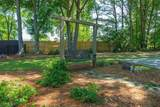 265 Old Loganville Road - Photo 60