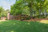 265 Old Loganville Road - Photo 62