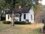 650 Main Street Blackville Sc 29824 - Photo 10