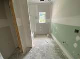 340 Myrtle Crossing Drive - Photo 10