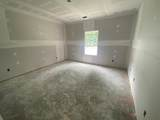 340 Myrtle Crossing Drive - Photo 11