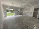 340 Myrtle Crossing Drive - Photo 12