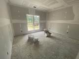 340 Myrtle Crossing Drive - Photo 13