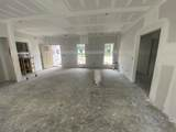 340 Myrtle Crossing Drive - Photo 14