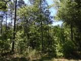 3363 Waynesboro Highway - Photo 30