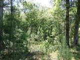 3363 Waynesboro Highway - Photo 32