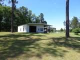 3363 Waynesboro Highway - Photo 52