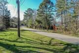 0 Barnett Shoals Road - Photo 7