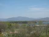0 Mining Gap Road - Photo 11
