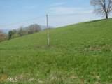 0 Mining Gap Road - Photo 8
