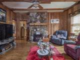 513 AND 515 Toccoa River Forest Road - Photo 16