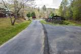 513 AND 515 Toccoa River Forest Road - Photo 64