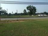 200 Milledgeville Highway - Photo 7