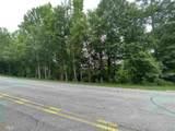 0 Wayside Lane - Photo 2