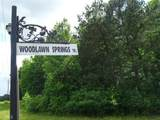 15 Woodlawn Springs Trail - Photo 5