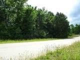 15 Woodlawn Springs Trail - Photo 6