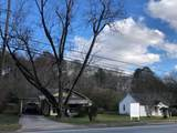 514 Highway 29 - Photo 2