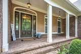 4703 Hartwell Dr - Photo 4