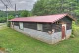 8341 Lakewood Hwy - Photo 4