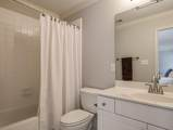 2993 Byrons Green Court - Photo 17