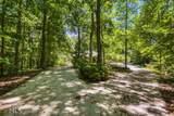 585 Black Forest Run - Photo 43