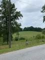 1492 Yonah Homer Road - Photo 17