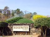 5774 Ridgewater Circle - Photo 5