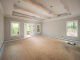 309 Forest Pointe Drive - Photo 10