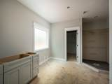 309 Forest Pointe Drive - Photo 11