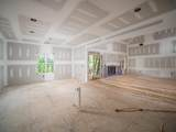 309 Forest Pointe Drive - Photo 5