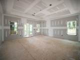 309 Forest Pointe Drive - Photo 6