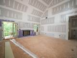 309 Forest Pointe Drive - Photo 7